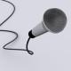 A-bigstockphoto_Microphone_2237130