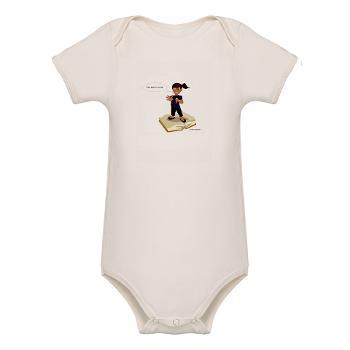 baby_bodysuit_organic (1)