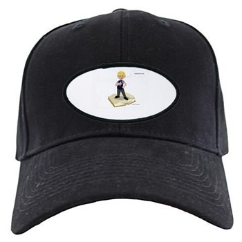 be_different_lead_boy_baseball_hat