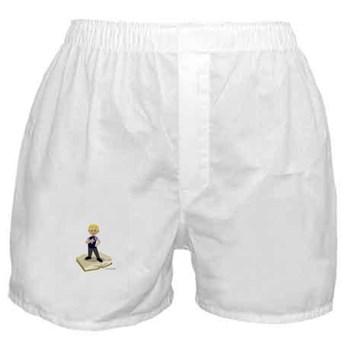 excuse_me_let_me_speak_boxer_shorts