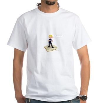 excuse_me_let_me_speak_shirt