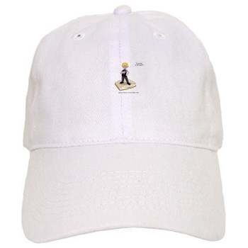 excuse_me_let_me_speak_signiture_baseball_cap