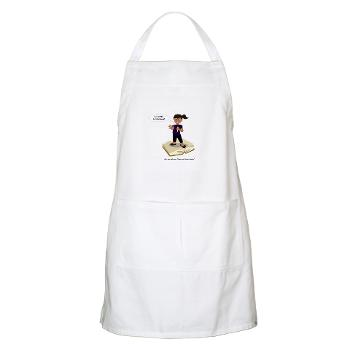 excuse_me_let_me_speak_signiture_bbq_apron