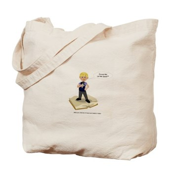 excuse_me_let_me_speak_signiture_boy_tote_bag