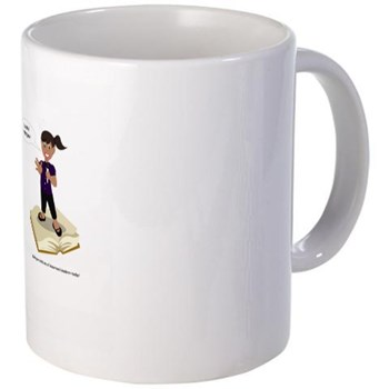 excuse_me_let_me_speak_signiture_girl_mug