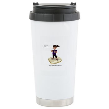 excuse_me_let_me_speak_signiture_girl_travel_mug
