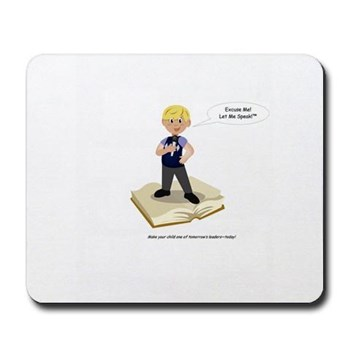 excuse_me_let_me_speak_signiture_mousepad