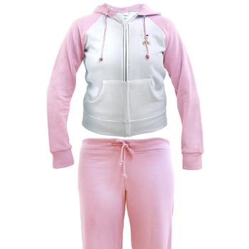 excuse_me_let_me_speak_womens_tracksuit (1)