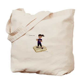 im_a_leader_in_training_girl_tote_bag