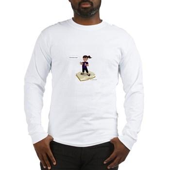 long_sleeve_tshirt
