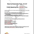 the_smart_guide_to_public_speaking (1)
