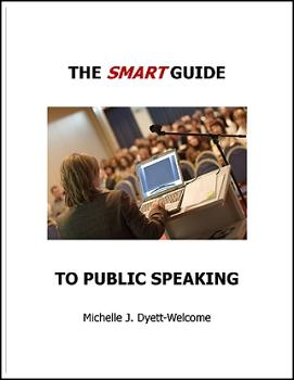 the_smart_guide_to_public_speaking